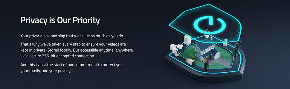 Eufy_security_cam_2_privacy