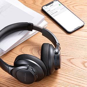 soundcore Bluetooth 5.0